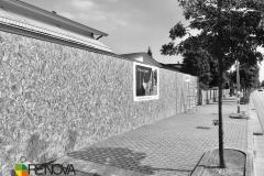 3_recinzione_Cantiere_renova_carlo