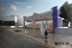 1_rendering_negozio_renova-carlo