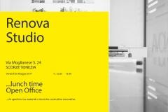 poster_renova