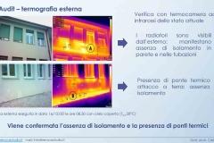 Riqualificazione energetica edificio scolastico_Pagina_03