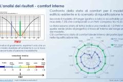 Riqualificazione energetica edificio scolastico_Pagina_18