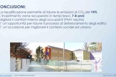 Riqualificazione energetica edificio scolastico_Pagina_20