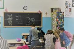 renova_scuola4