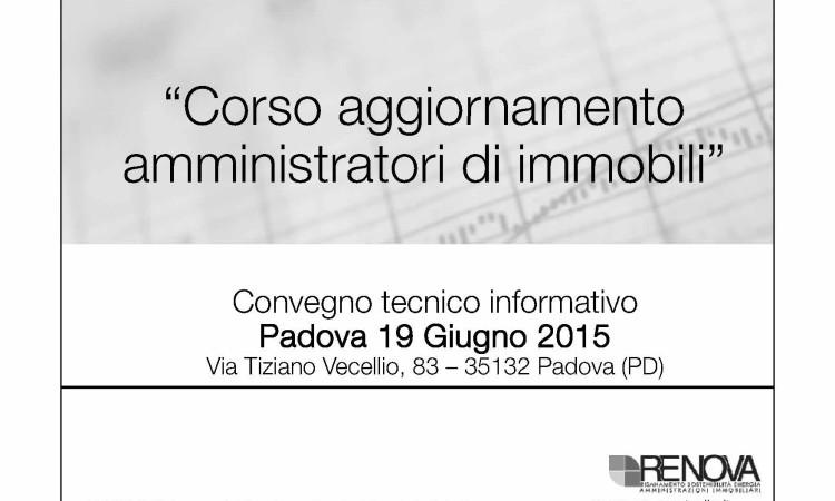 corso_amministratori_1